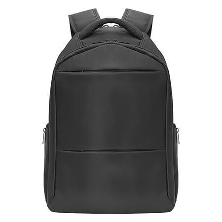 mochilas con publicidad