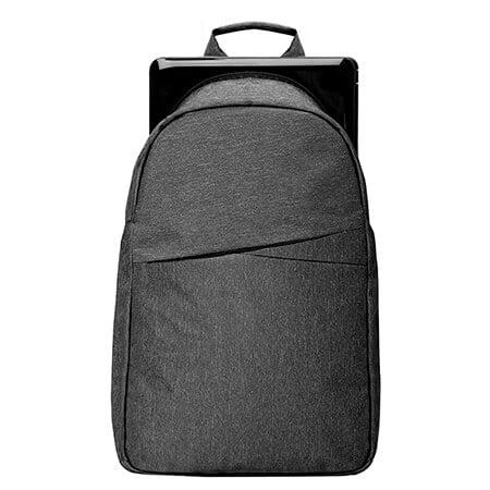 mochilas para publicidad