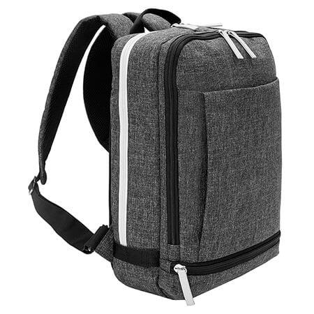 mochilas para personalizar