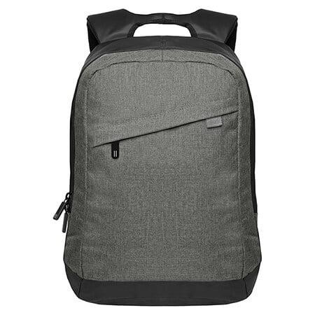 mochilas para promocionales