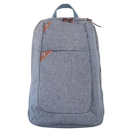 Artículos promocionales mochilas