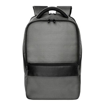 mochilas especializadas y promocionales
