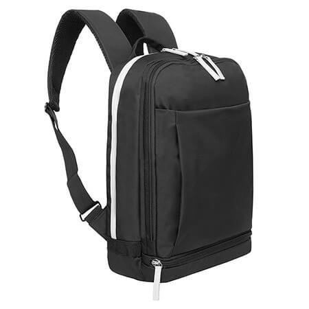 venta de mochilas promocionales