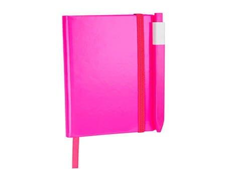 cuadernos personalizados por mayor