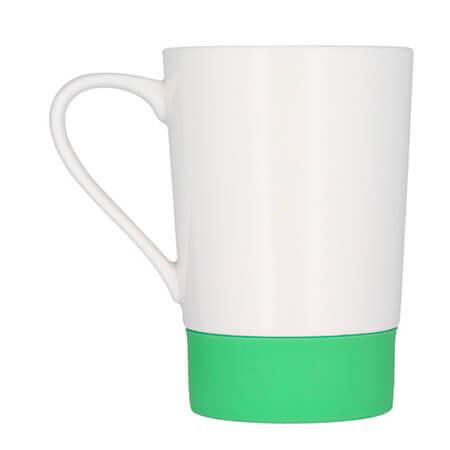 Grabado de tazas