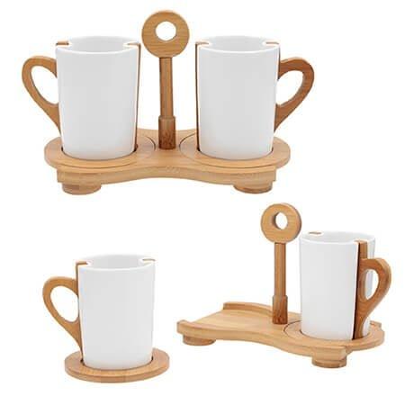Tazas de cafe personalizadas