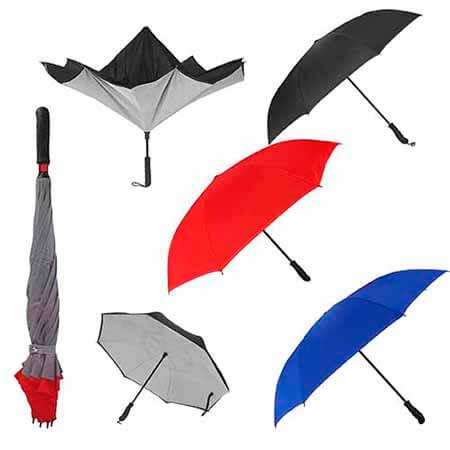 Paraguaspara imprimir