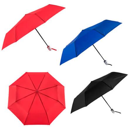 Paraguascon logo de empresa