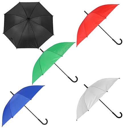 paraguas promocionales Monterrey