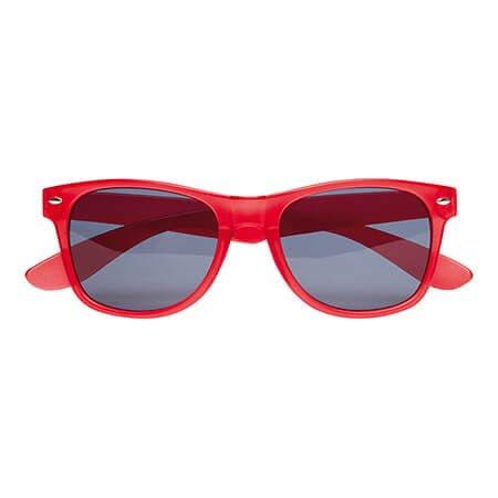 lentes de sol preronalizados