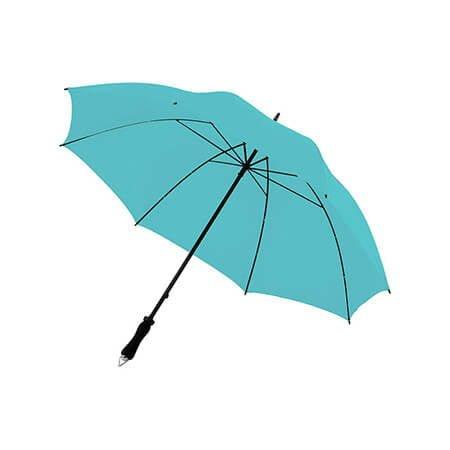 paraguas impresos