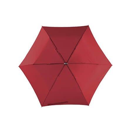 paraguas promocionales económicos