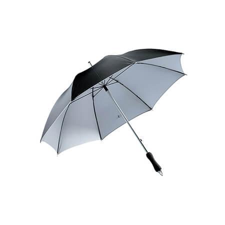 Paraguas promocionales CDMX