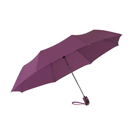 paraguas regalo promocional