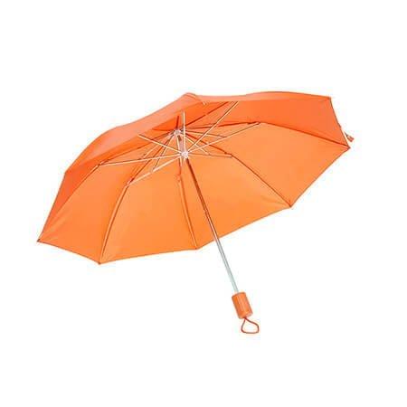 Paraguas artículos promocionales