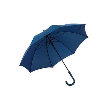 Venta de paraguas promocionales