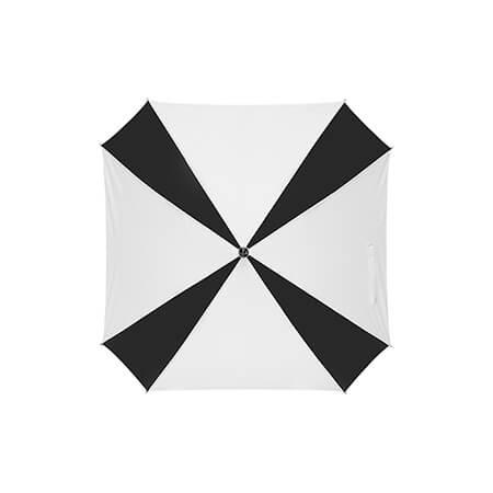 Paraguas diseño personalizado