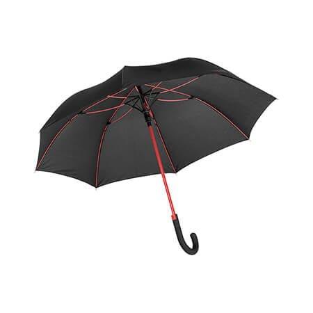 Paraguas para promocionales