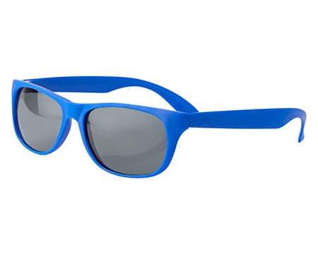 gafas de sol personalizadas para bodas