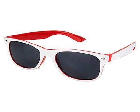 personalizar lentes de sol