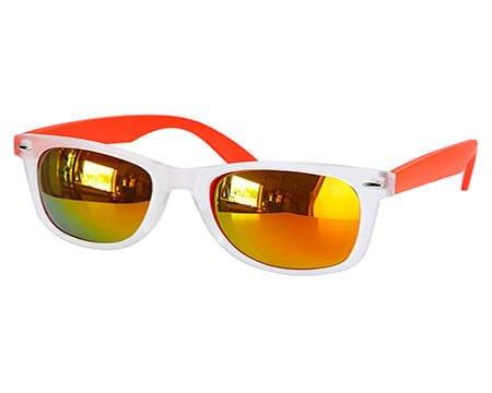 gafas de sol personalizadas mexico