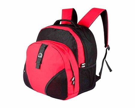 mochilas personalizadas marca