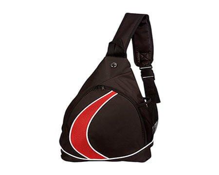 mochila para personalizar