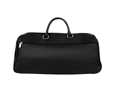 maleta ejecutiva promocional