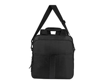 mochilas personalizadas para hombre