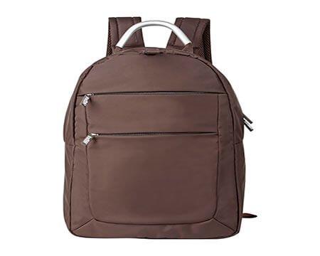 mochila porta laptop personalizada