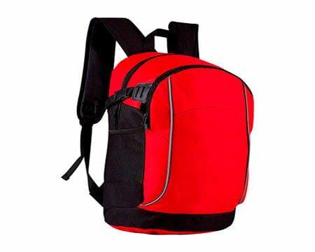 mochilas personalizadas adultos