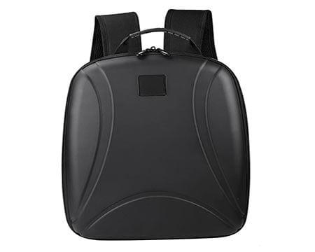 mochilas ordenador personalizadas