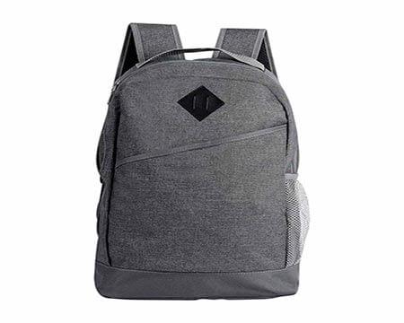 mochila corporativa personalizada