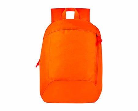 mochila impresa personalizada