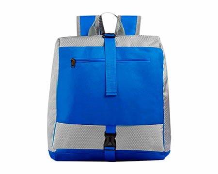 Comprar mochila personalizada online