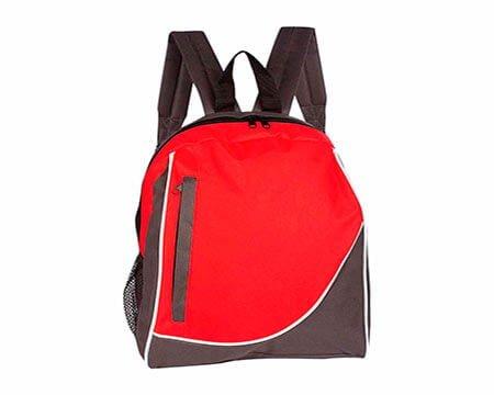 mochilas y bolsas promocionales