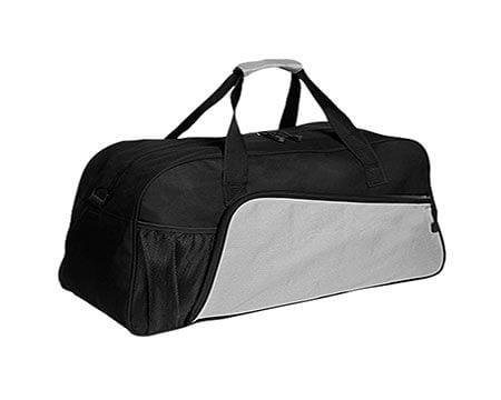 fábrica de maletas personalizadas