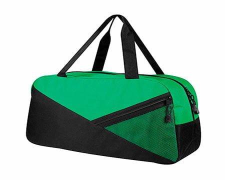 proveedor maletas personalizadas