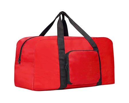 maletas de beisbol personalizadas
