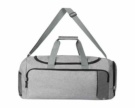 tienda maletas personalizadas