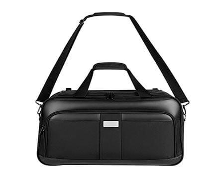 maleta para grabado láser