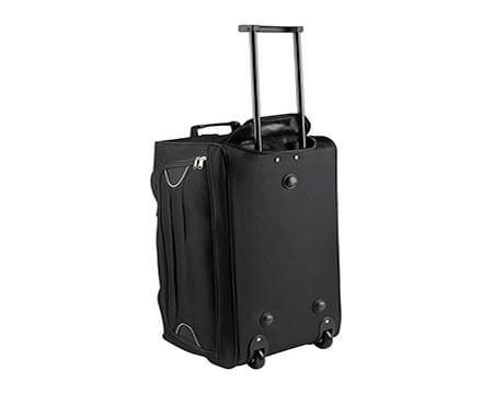 maleta viajante personalizada