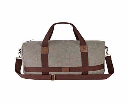 maleta vintage personalizada
