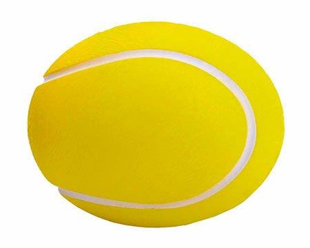 pelotas antiestres monterrey
