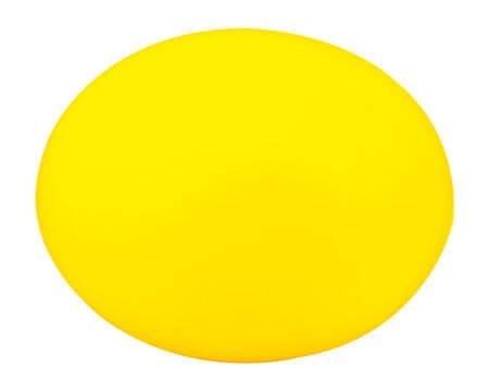 pelotas antiestres precio