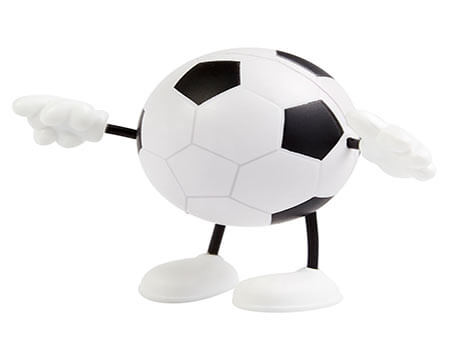 pelotas antiestres mayoreo monterrey