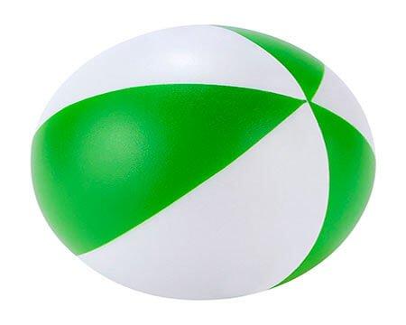donde comprar pelota antiestres