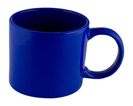 Diseños de tazas personalizadas