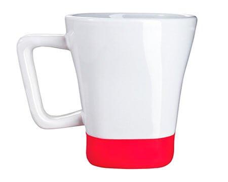 Tazas para cafe originales