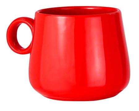 Venta de tazas personalizadas